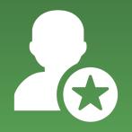 VIP avatar