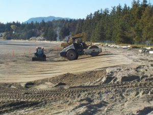 beach-nourishment-and-compaction
